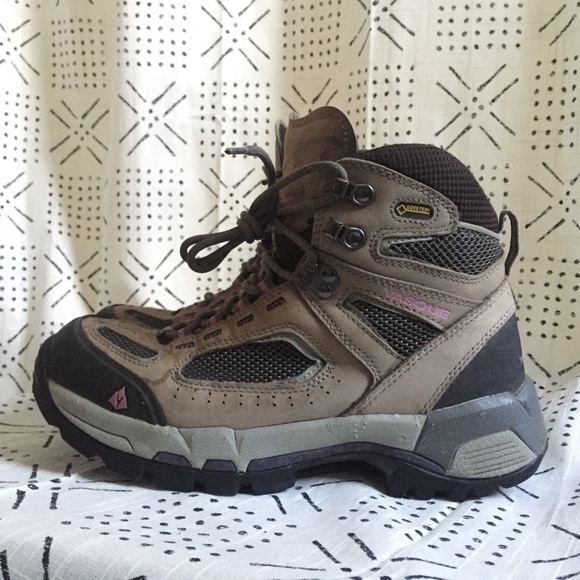 dbcd3be5be2 Vasque Breeze 2.0 GTX Mid Hiking Boot
